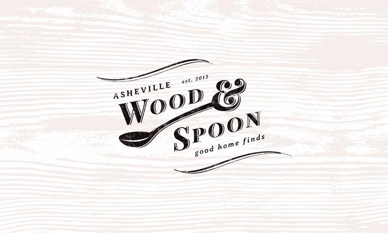 Frey Art & Design - Wood & Spoon