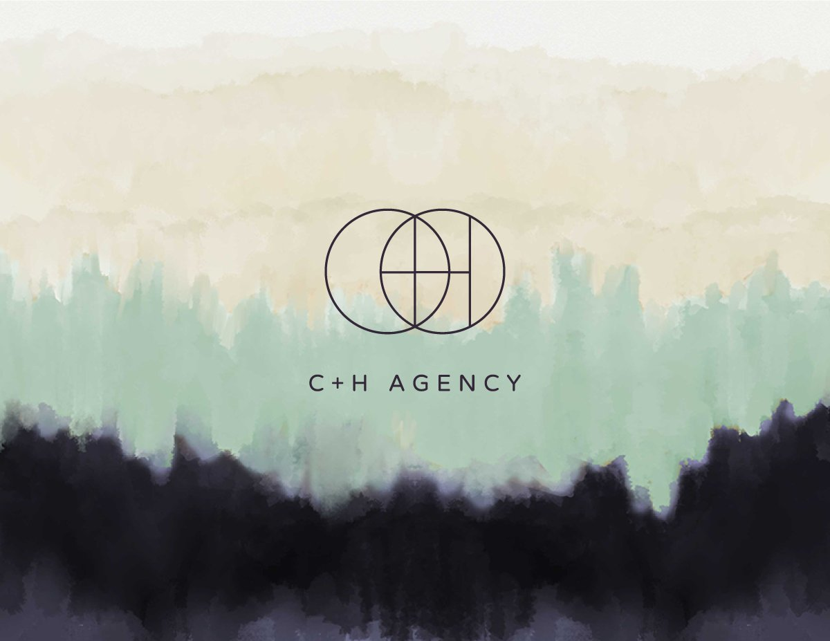 C+H Agency