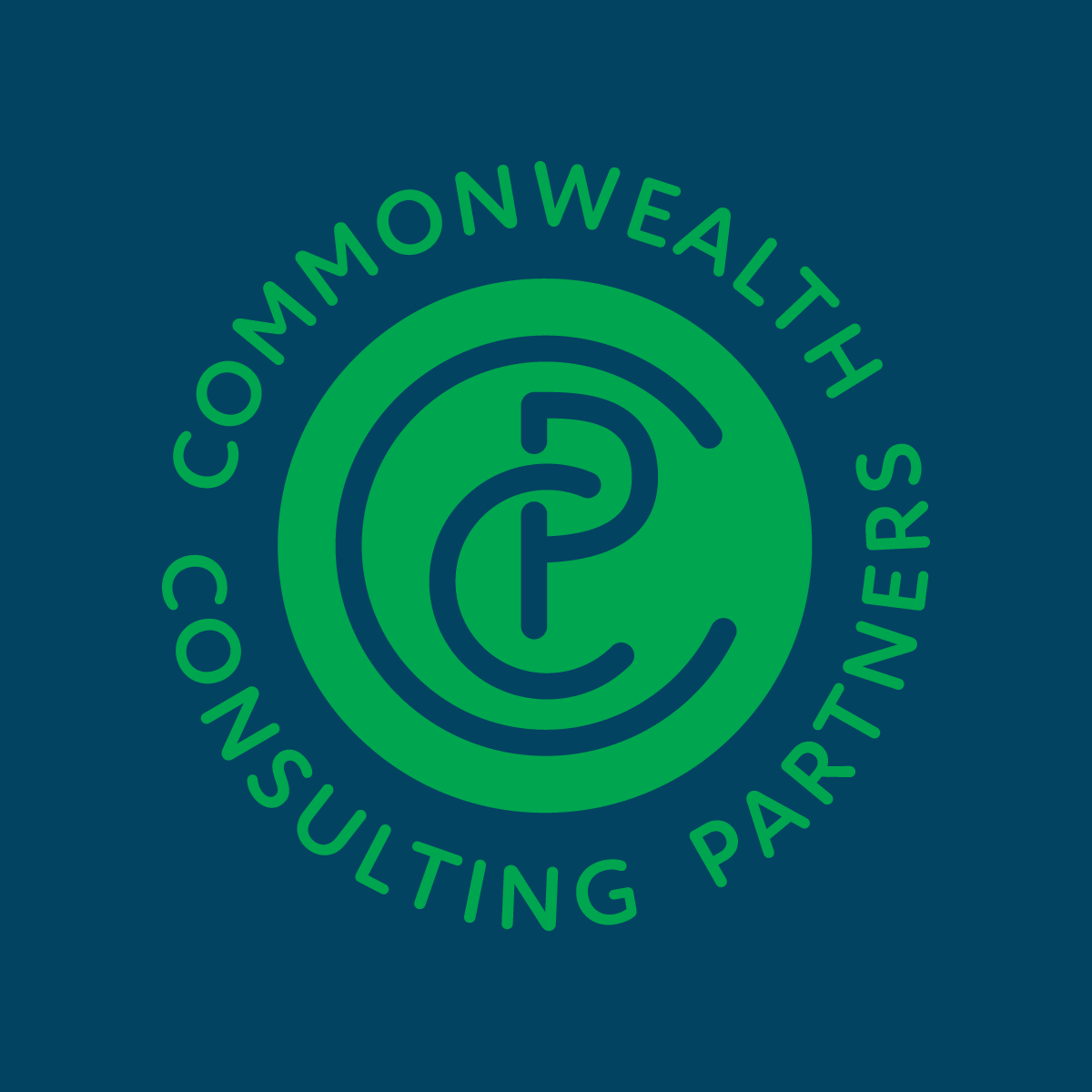 Commonwealth Consulting Partners Logo