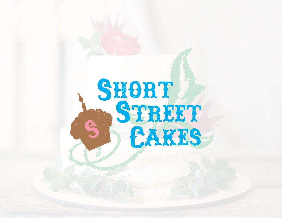 Short Street Cakes